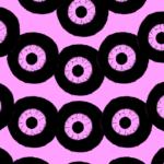 【成年漫画:完結】コワれ系女子の巣窟でブルマー愛を叫ぶ「阿佐谷腐れ酢学園」/SABE/快楽天/ワニマガジン社