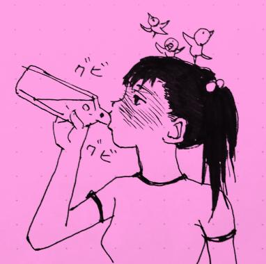 阿佐谷腐れ酢学園 みーちゃん先生