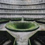 【写真展】 廃墟なのに息を飲む美しさ…「変わる廃墟展2019」はおトクすぎる写真展!?