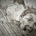 【日本映画】「謎の浮浪者問題」を解決!伝説のノンストップエログロメタルホラー「鉄男」をちゃんと見よう!【祝!30周年】