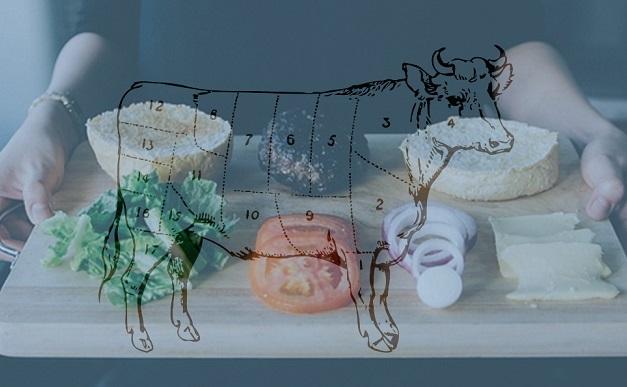 食事をする前に知っておくべきことがある 【ドキュメンタリー映画】 「いのちの食べかた」 感謝で救える命を探す旅かよ人生は!