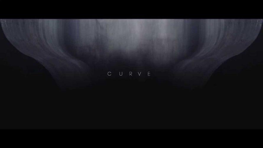 【10分でトラウマ】傑作ミニマルホラーショート映画『CURVE(カーブ)』…ていうか1分で怖い!!→今すぐ見れるよ(無料)