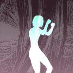 【少年漫画】「進撃の巨人」を語りつくす!ローゼ編:この世界を構成する6つの残酷と人間の本質とは?